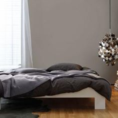 1000 images about my home colors on pinterest manhattan fritz hansen and jade. Black Bedroom Furniture Sets. Home Design Ideas