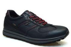 ADIDAS M20327 STAN SMITH NERO Sneaker Uomo Donna Unisex Scarpe da  ginnastica Primavera estate  83f01eab4bd