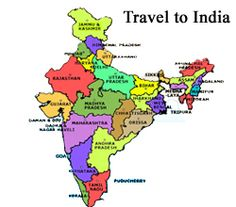 We Are Leading India Travel Tourism Operators Providing North To South India Tours Packages Expert Travel Agency In India Call Us