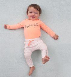 Studio goosje for Tumble 'n Dry baby girls 2017 Tumble N Dry, Printed Leggings, T Shirts, White Jeans, Spring Summer, Comfy, Studio, Kids, How To Wear