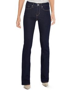 Levi's® 315 Shaping Bootcut Jeans