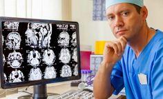 Ob Kopfschmerzen, Unfruchtbarkeit oder Krebs: Immer mehr Studien bestätigen die schädliche Langzeitwirkung der Mikrowellenstrahlung.