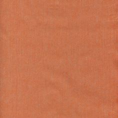 Peppered Cotton - Chambray (Pale Persimmon)