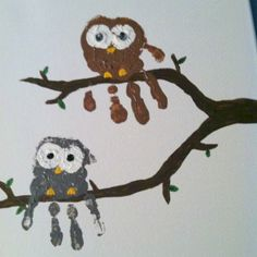 25 Owl Crafts for Six Year Olds – 25 Owl Crafts for Six Year Olds – Related posts: 51 Easter Crafts for Kids Aftershool Kids Crafts – Bunte Bastelarbeiten sind unterhaltsame Möglichkeiten für 23 Easy Valentine's Day Crafts That Require No Special Skills … Kids Crafts, Owl Crafts, Daycare Crafts, Fall Crafts For Kids, Baby Crafts, Crafts To Do, Preschool Crafts, Art For Kids, Arts And Crafts