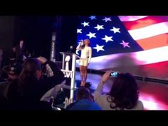Beyonce Sings National Anthem Any Questions #BeyonceKnowles, #Beyonce, #bey, https://apps.facebook.com/yangutu
