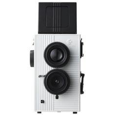 Blackbird Fly 35mm TLR Twin Lens Reflex Camera - Black with White Face Blackbird,http://www.amazon.com/dp/B001TKW92M/ref=cm_sw_r_pi_dp_IPIetb0F7767RPMC