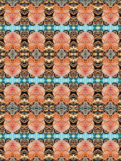 http://carpetdesigneraboelazm.blogspot.com/2013_06_01_archive.html