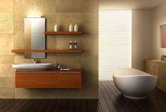 Bathroom Interior Decor - [ Best Interior Design ] - YouTube