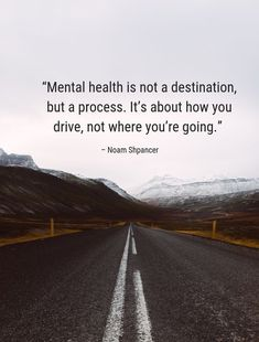 80 inspirational mental health quotes, sayings & images her мотивация. Positive Mental Health, Mental Health Day, Mental Health Quotes, Mental Strength Quotes, Mental Illness Quotes, Health Slogans, Healthcare Quotes, Health Images, Inspirational Quotes With Images