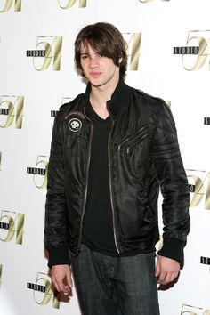 Click image to close this window Steven Mcqueen, Leather Jacket, Actors, Window, Jackets, Beautiful, Image, Fashion, Studded Leather Jacket