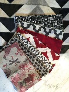 Blog | Meredith Heron Design