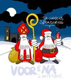 Sinterklaas of Kerstman? 7 tips voor een succesvol eindejaar http://updates-uptodatewebdesign.blogspot.com/2016/11/sinterklaas-of-kerstman-7-tips-voor-een.html?utm_source=rss&utm_medium=Sendible&utm_campaign=RSS