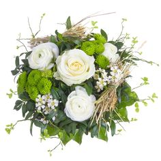 Lidl Blumenservice - Schenken Sie ein Lächeln und bestellen Sie Blumen günstig