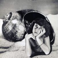 Grete Stern, mujeres que hablan en sueños |
