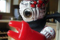 DSCF9019 by spatula007, via Flickr