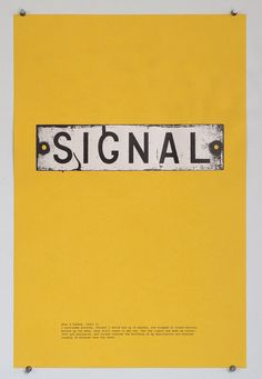 New York Types | Peter Kruty Editions - The Accidental Optimist