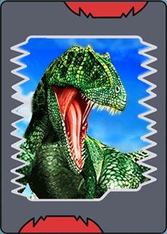 Real Dinosaur, Dinosaur Cards, Magia Elemental, King Craft, Dinosaur Discovery, Dinosaur Posters, Dinosaur Coloring Pages, Dinosaur Pictures, King Photo