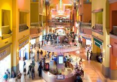 Dolphin Mall (Miami, Florida)
