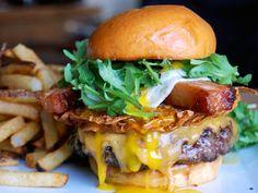 20110103-best-burgers-2010-primary-thumb-610xauto-131340.jpg 610×458 pixel