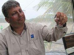 NJ Audubon tracks shorebirds from South America to Arctic