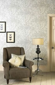 80 Best Prestigious Textiles Amp Wallcoverings Images