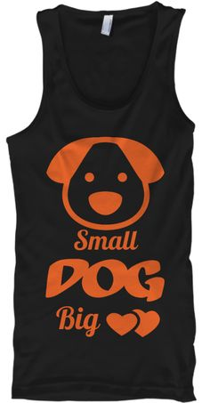 Tee Hunt Animal Paws Heart Muscle Shirt Cute Adorable Dog Lovers Animal Rescue Sleeveless