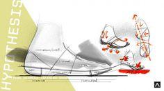 Adidas Primeboost | Arturo Jr. Tolentino