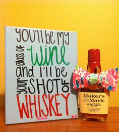 Cute Ways To Ask A Guy To Formal