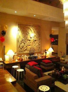 FOR SALE - Serangoon Garden Estate #luxury