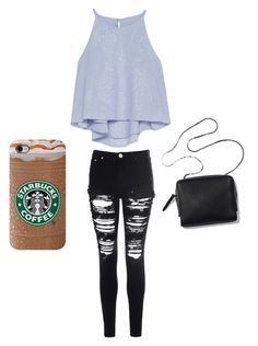 """My Style"" by galierodz on Polyvore"