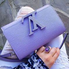 ea8c2ddc29 New Arrivals   LOUIS VUITTON - Louis Vuitton Handbags Website