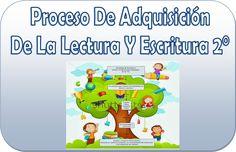 Proceso de adquisición de la lectura y escritura en segundo grado de primaria - http://materialeducativo.org/proceso-de-adquisicion-de-la-lectura-y-escritura-en-segundo-grado-de-primaria/
