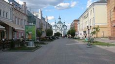 Sumy, Ukraine