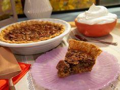 Pecan Pie Recipe | Food Network