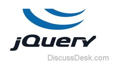 What is #jQuery, Its Use and how does it work, How to #implement it in #Website? http://bit.ly/1KMYB7h