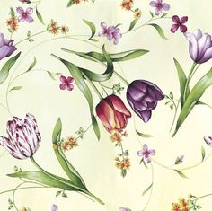 Spring Tulips Luncheon Napkins by Evergreen Enterprises, Inc, http://www.amazon.com/dp/B0057POFRW/ref=cm_sw_r_pi_dp_0t8srb1XXHJ7E