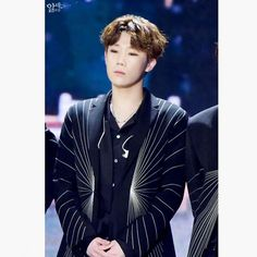 He looks pissed but at the same looks sexy of.  cr. ALDEBARAN  #infinite #inspirit #31stgda #sunggyu #kimsunggyu #dongwoo #woohyun #hoya #sungyeol #myungsoo #sungjong #인피니트 #인스피릿 #성규 #김성규