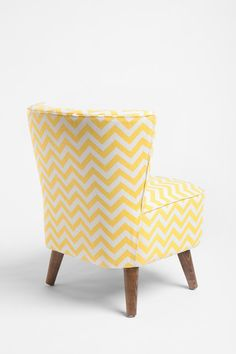 Ziggy Chair ~ Urban Outfitters