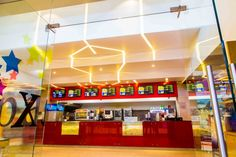 Cinepax Lahore cinema by Architects Inc., Lahore – Pakistan » Visit City Lighting Products! https://www.linkedin.com/company/city-lighting-products