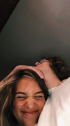 Wanting A Boyfriend, Boyfriend Goals, Future Boyfriend, Relationship Goals Pictures, Cute Relationships, Cute Couples Goals, Couple Goals, Boy Best Friend, Win My Heart