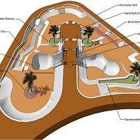 Bursa Nilüfer Yeni Bir Skate Park Açılması İmza Kampanyası