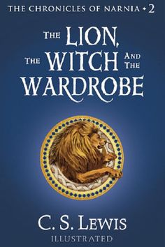 Listen to roald dahls matilda with an amazing audiobook read by great deals on the lion the witch and the wardrobe by c limited time free and discounted ebook deals for the lion the witch and the wardrobe and other fandeluxe Choice Image