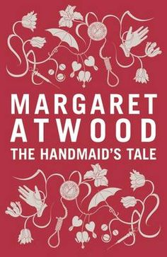 After my dad recorded the film for me to watch when I was about 16 years old, I sought out the book 'The Handmaid's Tale' and as a budding feminist and dystopian fiction fan devoured it. So when it came to choosing two novels to compare for my A-Level English Literature assignment, I immediately chose this as my first novel. After having to analyse the treatment of women for my essay, I actually love this novel even more.