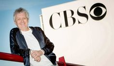 The Young and the Restless' executive producer, Mal Young, opens up about more changes he has in store now that he's also head writer of the CBS soap.
