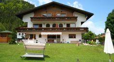 Uppsspitze - #Apartments - EUR 38 - #Hotels #Österreich #Bichlbach http://www.justigo.de/hotels/austria/bichlbach/uppsspitze_38431.html