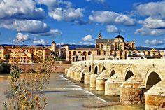 Atrações Turísticas de Córdoba