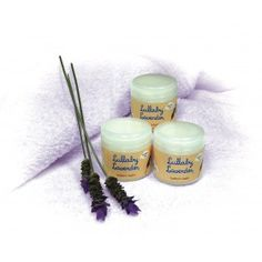 Lullaby Bottom Balm Baby Skin Care, The Balm, Lavender, Skincare, Luxury, Products, Skincare Routine, Skins Uk, Skin Care
