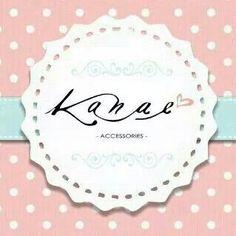 Recuerda seguirnos por facebook Kanae Accessories; instagram @Kanae_a y por Pinterest Kanae Accessories... follow us by intagram @Kanae_a;  Facebook Kanae Accessories or Pinterest Kanae Accessories....