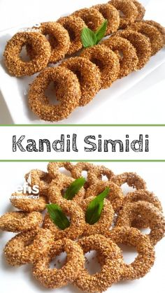 Kandil Simiti (with video) Tasting Pastry – Yummy Recipes – yemektarifleri Turkish Recipes, Ethnic Recipes, Kaya, Tasty, Yummy Food, Yummy Recipes, Pastry Art, Bakery, Food And Drink