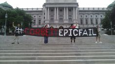 #CorbettEpicFail the day of the passage of the #PAbudget 2012 in the #PAsenate (by @OccupyHBG)